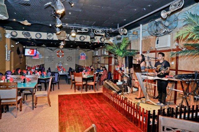 Viva Goa Traditional Goan Restaurant In Dubai Viva Goa